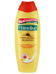 Palmolive Bath Argan Oil & Magnolia 650ml