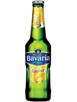 Bavaria Radler Lemon Beer & Lemonade 330ml