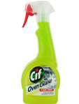 Cif Oven Cleaner Spray 500ml