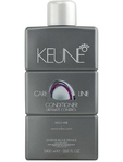 Keune Herbal Conditioner 1000ml