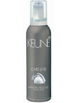 Keune Care Line Mineral Mousse 200ml