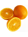 Oranges South Africa 2kg Pack