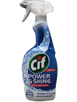 Cif Power Bath 750ml