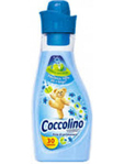 Coccolino Concentrate Blue 750ml