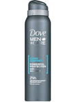 Dove Men Deo Spray Clean Comfort 150ml
