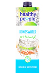 Healty People Coconut Water 330ml