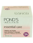 Pond's Triple Action Day & Night Cream 50ml