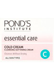 Pond's Cold Cleansing Cream 50ml