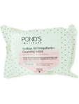 Pond's Cleansing Wipes X20