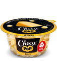 Cheese Pop Gouda Cheese 65g