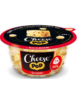 Cheese Pop Emmental Cup 65g