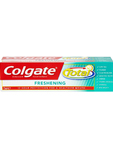 Colgate Total Pure & Fresh 75ml