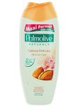 Palmolive Delicate Care 750ml