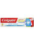 Colgate Total Total Effet Visible 75ml