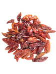 Peppers Rawit Red Uganda 100g