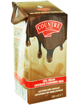 Countre Chocolate Milk 200ml