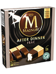 Magnum After Dinner Frac X10