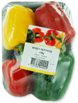Capsicums Mix Spain Cat1