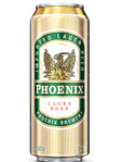 Phoenix Dutch Beer 500ml