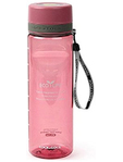 Lock & Lock Sports Water Bottle 700ml Pink