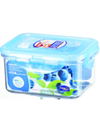 Lock & Lock Bisfree Container 470ml