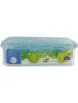 Lock & Lock Bis Free Container 1.6ltr