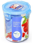 Lock & Lock Bisfree Container 700ml