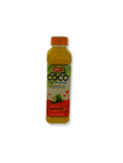Okf Coco Mango Drink 500ml