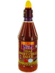 Thai Choice Sweet Chilli Sauce 450ml