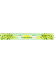 Tulasi Incense Sticks Ylang Ylang