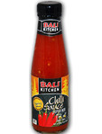 Bali Kitchen Super Hot Chilli 200ml