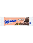 Manner Sticks 30g