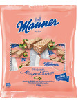Manner Mini Neapolitaner Bag 150g