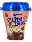 Manner Cubi Doo 140g