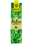 Rauch Nativa Green Tea Lemon 1lt