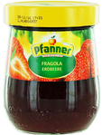 Pfanner Strawberry Jam 330gr