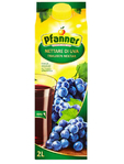 Pfanner Red Grape Nectar 2lt
