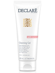 Declare Gentle Cleansing Milk 200ml