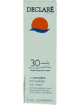 Declare Sun Sensitive Anti-wrinkle Sun Cream Spf 75ml