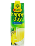 Rauch Happy Day Coconut Pineapple 1lt