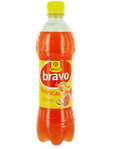 Rauch Bravo Tropical 500ml