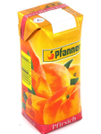 Pfanner Peach Juice 20cl