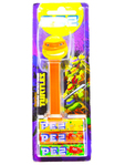 Pez Characters