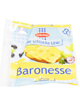 Baronesse Light Emmenthal Block 250g