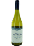 Barwang The Wall New South Wales Chardonnay 75cl
