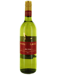 Wolf Blass Red Label Semillon Sauvignon Blanc 75cl