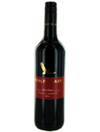 Wolfblass Red Label Shiraz Cabernet 75cl