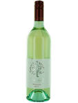 Little Eden Moscato 75cl