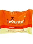Bounce Energy Ball Almond Protein Hit 45gr