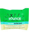 Bounce Energy Ball Cacao Mint Protein Bomb 42gr
